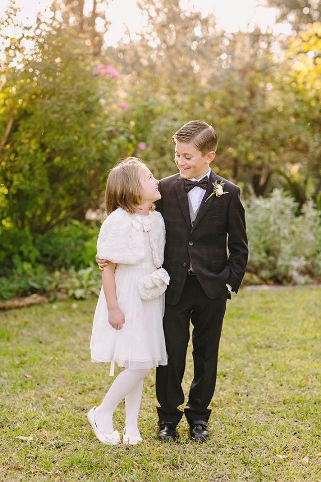 barr-mansion-texas-wedding-inspiration-dahlia19