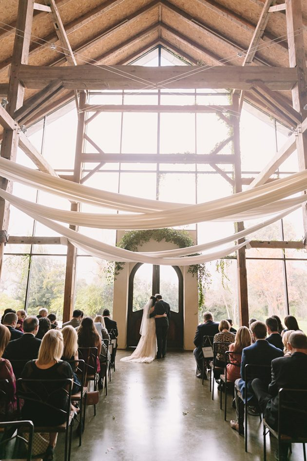 barr-mansion-texas-wedding-inspiration-dahlia22