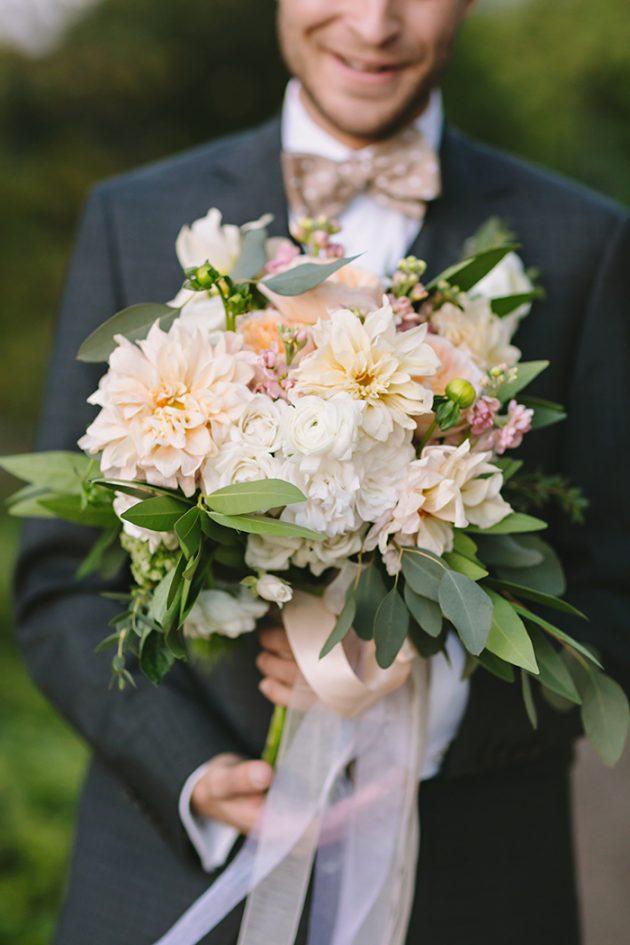 barr-mansion-texas-wedding-inspiration-dahlia24