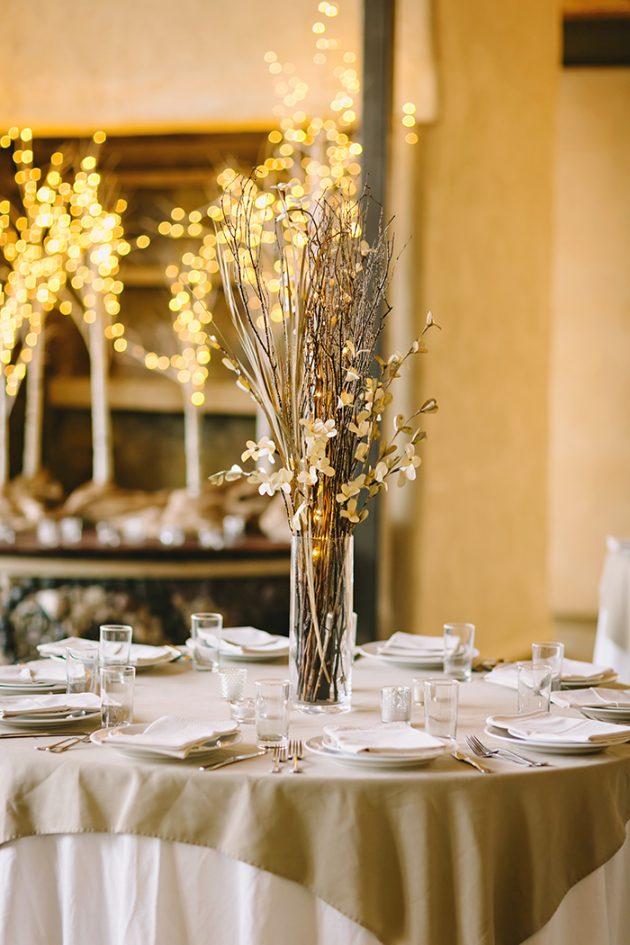 barr-mansion-texas-wedding-inspiration-dahlia29