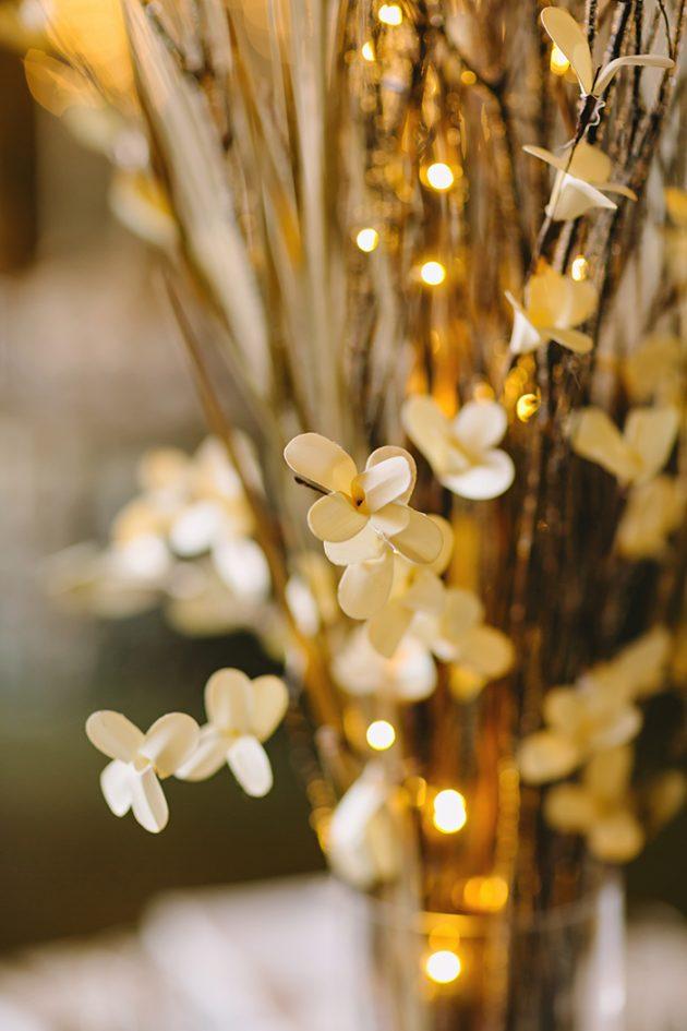 barr-mansion-texas-wedding-inspiration-dahlia31