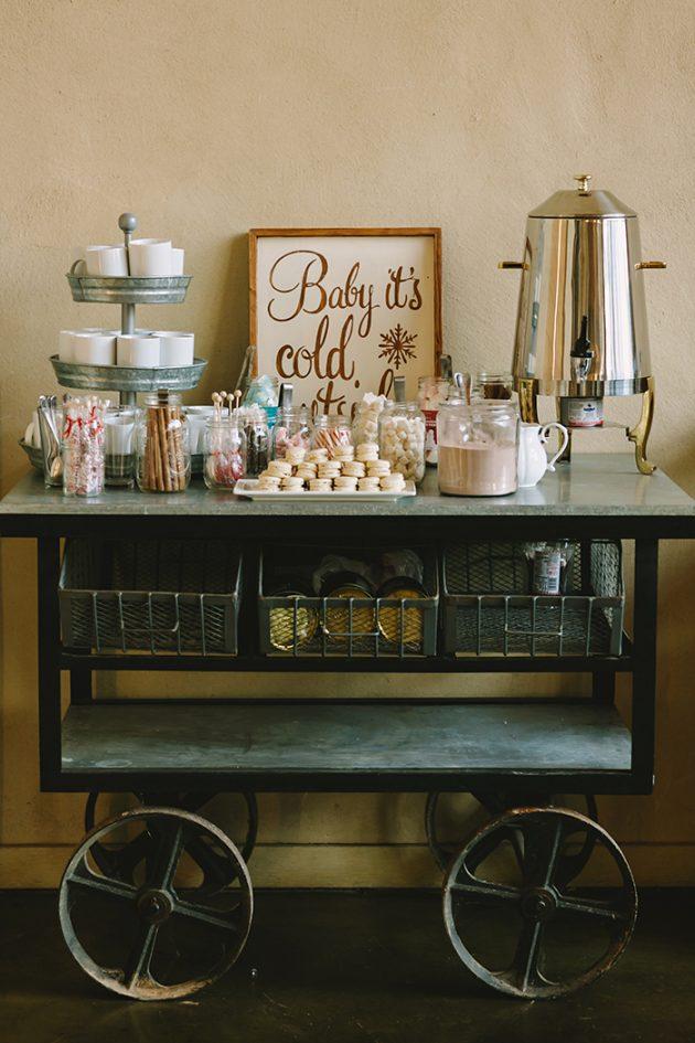 barr-mansion-texas-wedding-inspiration-dahlia32