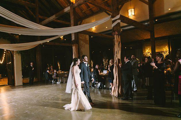 barr-mansion-texas-wedding-inspiration-dahlia33