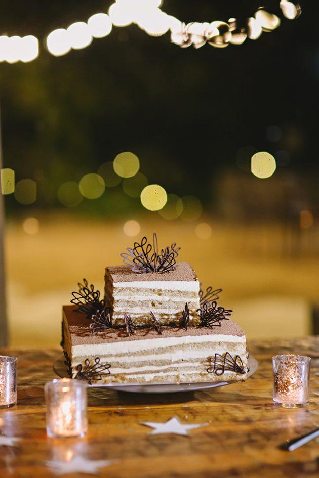 barr-mansion-texas-wedding-inspiration-dahlia35
