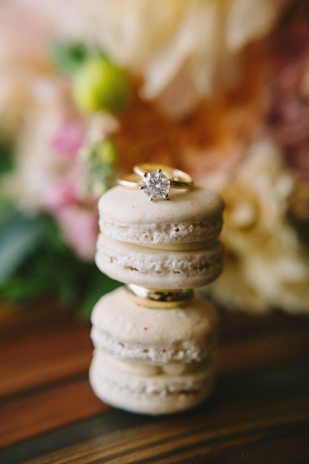 barr-mansion-texas-wedding-inspiration-dahlia37
