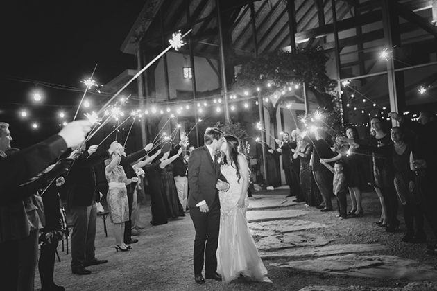barr-mansion-texas-wedding-inspiration-dahlia39