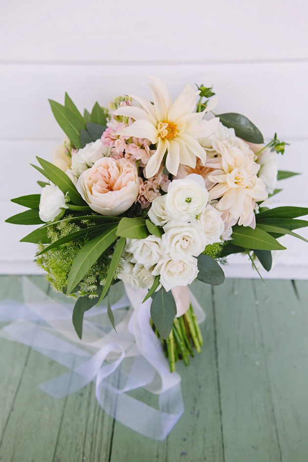 barr-mansion-texas-wedding-inspiration-dahlia43