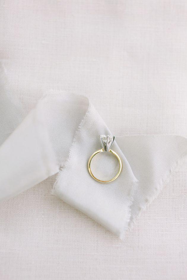 barr-mansion-texas-wedding-inspiration-dahlia46