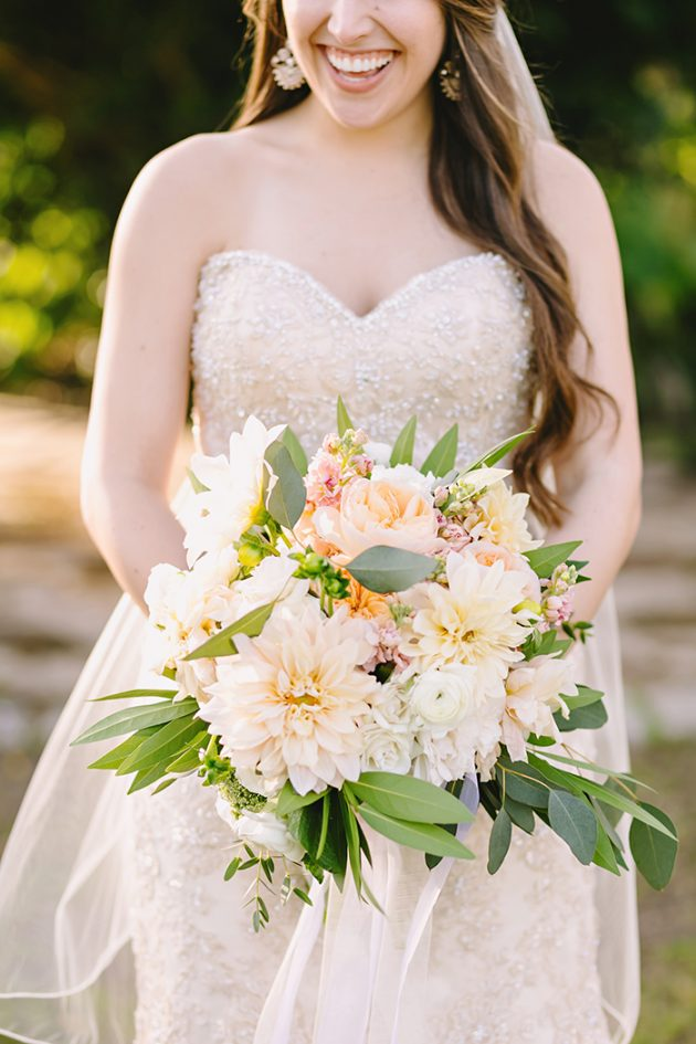 barr-mansion-texas-wedding-inspiration-dahlia48