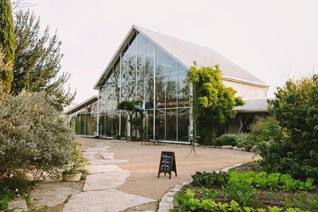 barr-mansion-texas-wedding-inspiration-dahlia50