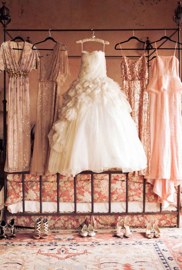 black-tie-mexico-destination-wedding-glamour-inspiration04
