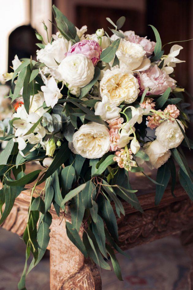 black-tie-mexico-destination-wedding-glamour-inspiration05