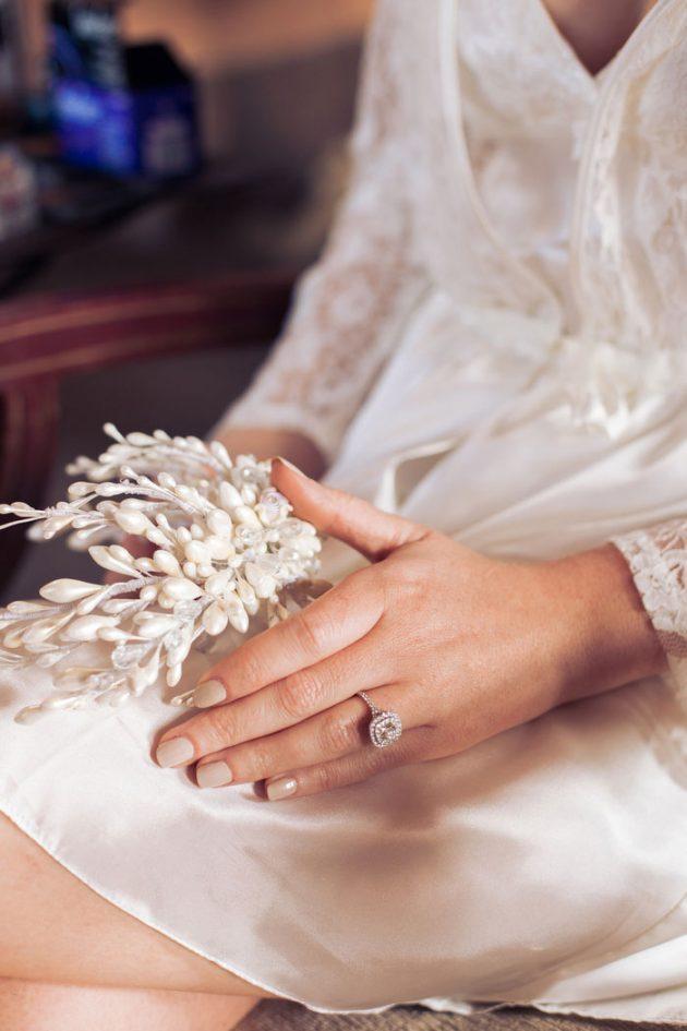 black-tie-mexico-destination-wedding-glamour-inspiration08