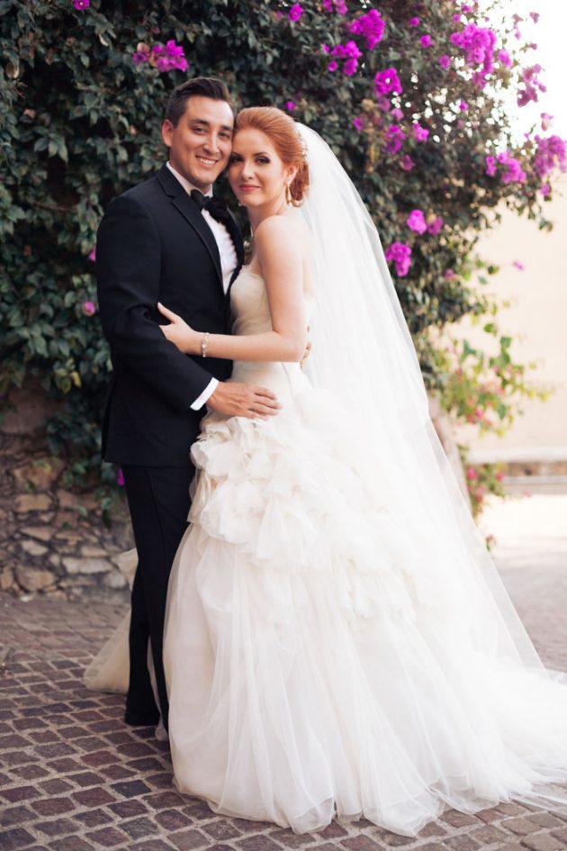 black-tie-mexico-destination-wedding-glamour-inspiration09