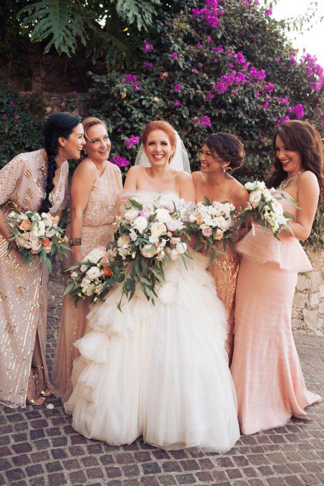 Nicole kukas wedding