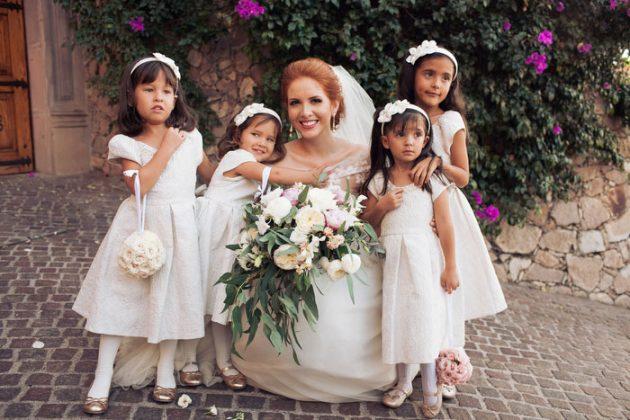 black-tie-mexico-destination-wedding-glamour-inspiration11