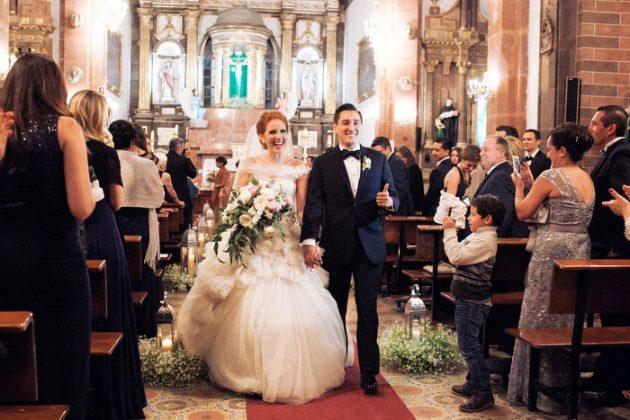 black-tie-mexico-destination-wedding-glamour-inspiration15