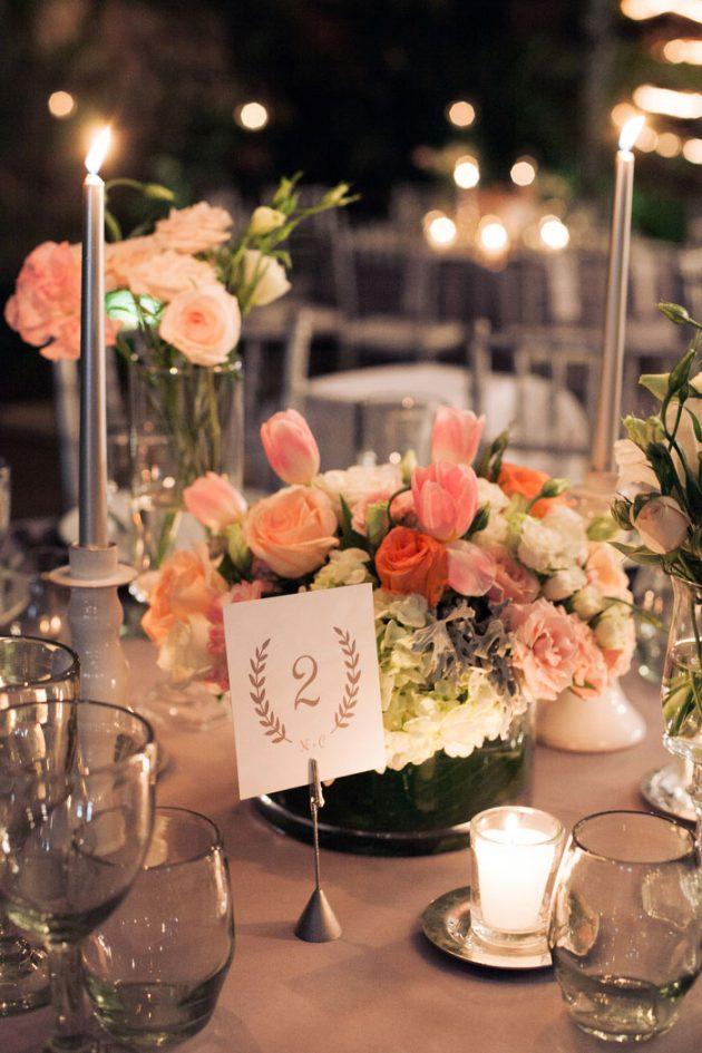 black-tie-mexico-destination-wedding-glamour-inspiration19