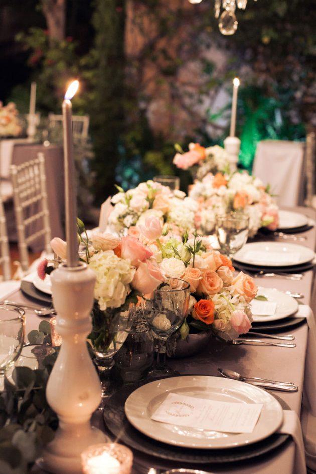 black-tie-mexico-destination-wedding-glamour-inspiration20