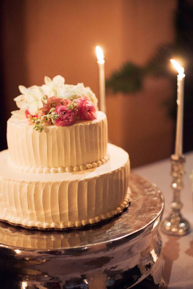 black-tie-mexico-destination-wedding-glamour-inspiration23