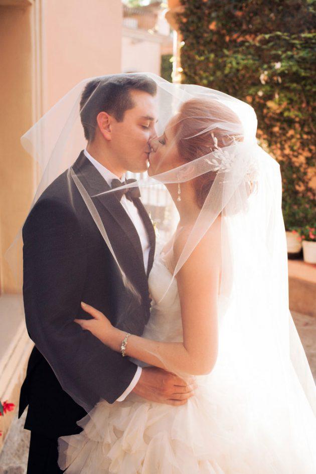 black-tie-mexico-destination-wedding-glamour-inspiration27