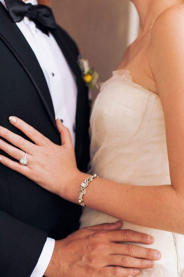 black-tie-mexico-destination-wedding-glamour-inspiration28