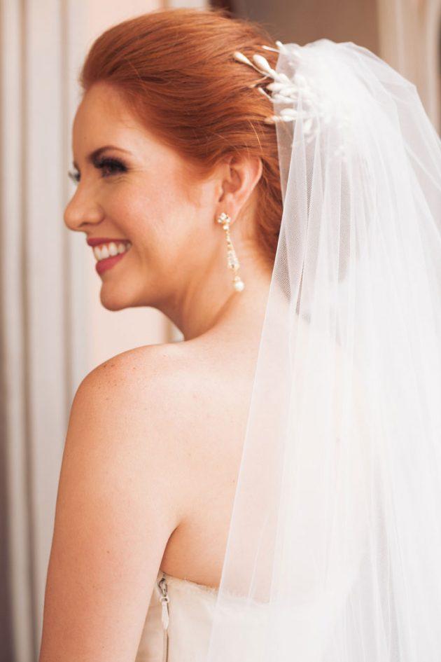 black-tie-mexico-destination-wedding-glamour-inspiration29