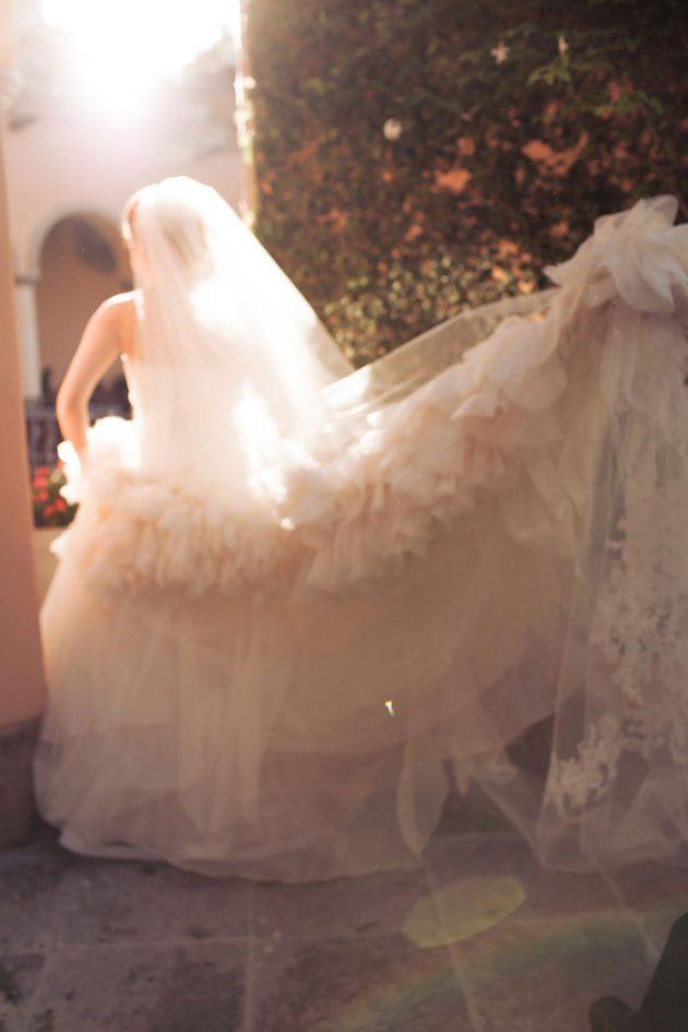 black-tie-mexico-destination-wedding-glamour-inspiration30