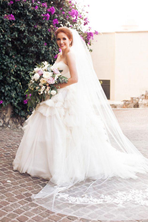 black-tie-mexico-destination-wedding-glamour-inspiration31