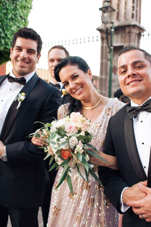 black-tie-mexico-destination-wedding-glamour-inspiration32