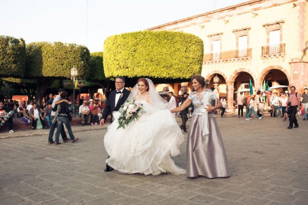 black-tie-mexico-destination-wedding-glamour-inspiration35