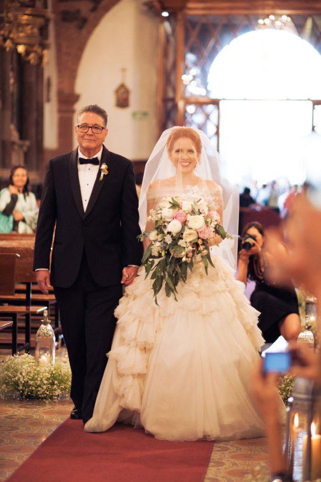 black-tie-mexico-destination-wedding-glamour-inspiration36