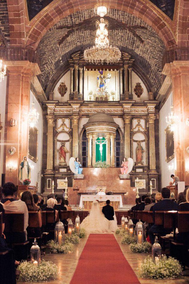 black-tie-mexico-destination-wedding-glamour-inspiration37