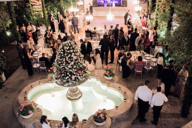 black-tie-mexico-destination-wedding-glamour-inspiration39