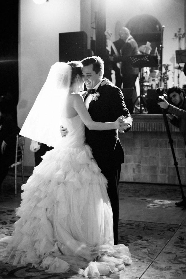 black-tie-mexico-destination-wedding-glamour-inspiration40