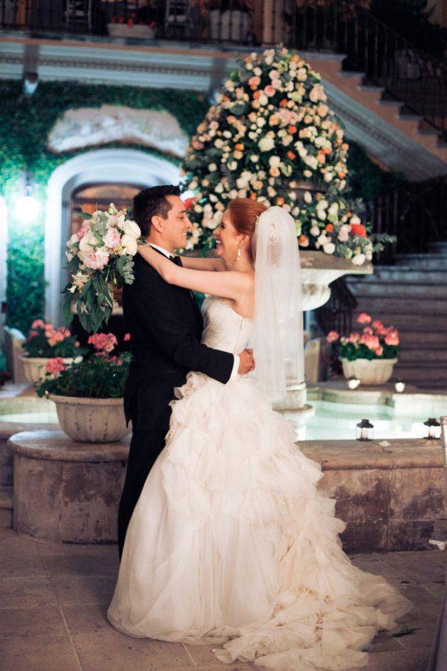 black-tie-mexico-destination-wedding-glamour-inspiration41