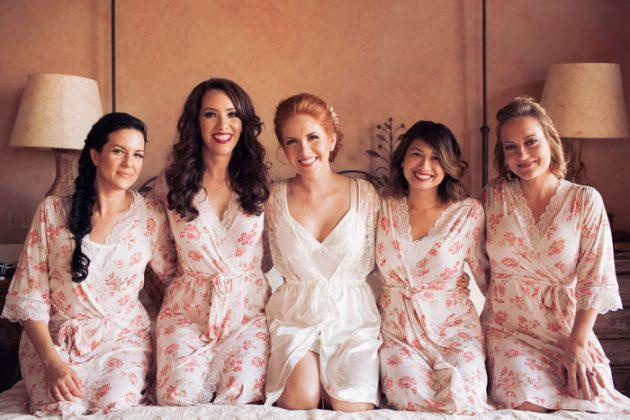 black-tie-mexico-destination-wedding-glamour-inspiration49