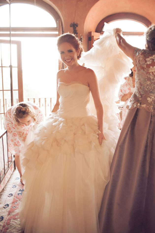 black-tie-mexico-destination-wedding-glamour-inspiration50