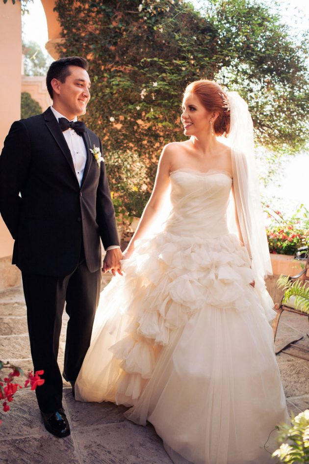 black-tie-mexico-destination-wedding-glamour-inspiration51