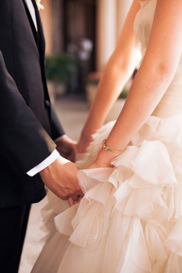 black-tie-mexico-destination-wedding-glamour-inspiration52