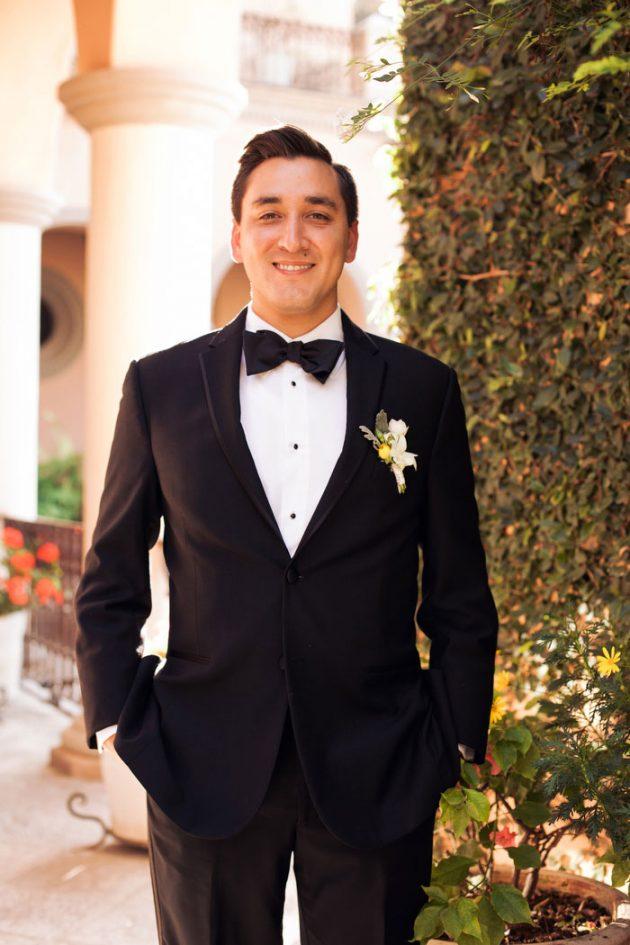 black-tie-mexico-destination-wedding-glamour-inspiration53
