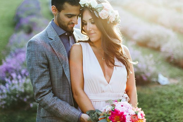 blooming-spring-engagment-shoot-inspiration-floral-crown21