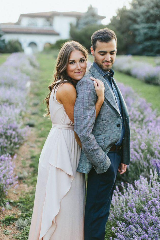 blooming-spring-engagment-shoot-inspiration-floral-crown32