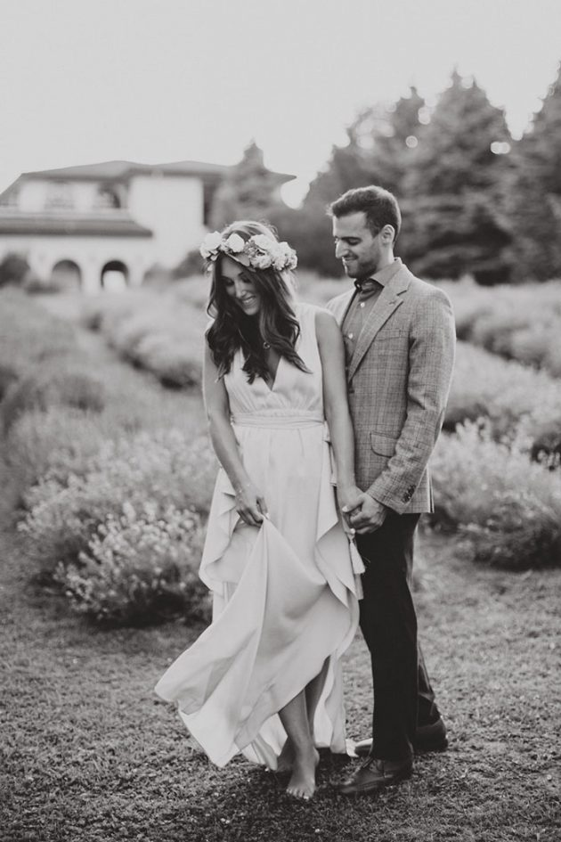 blooming-spring-engagment-shoot-inspiration-floral-crown41