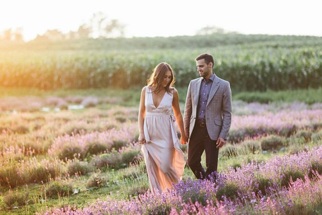 blooming-spring-engagment-shoot-inspiration-floral-crown50