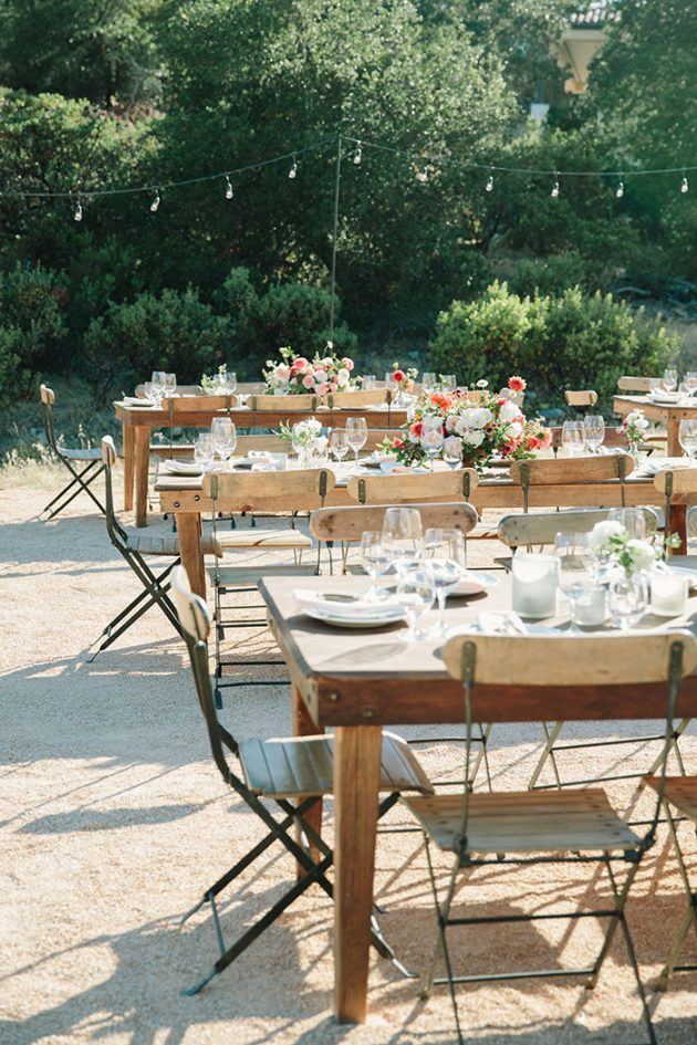 california-estate-casual-elegant-backyard-wedding-inspiration05