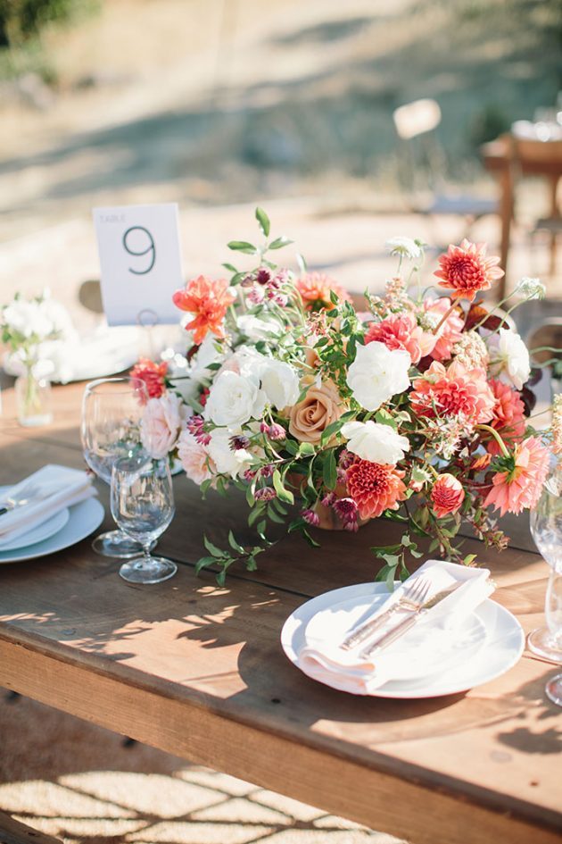 california-estate-casual-elegant-backyard-wedding-inspiration10