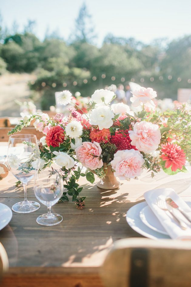 california-estate-casual-elegant-backyard-wedding-inspiration11