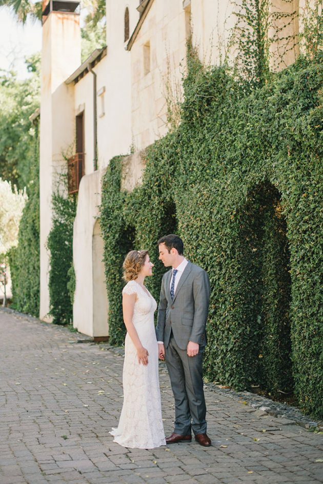 california-estate-casual-elegant-backyard-wedding-inspiration31