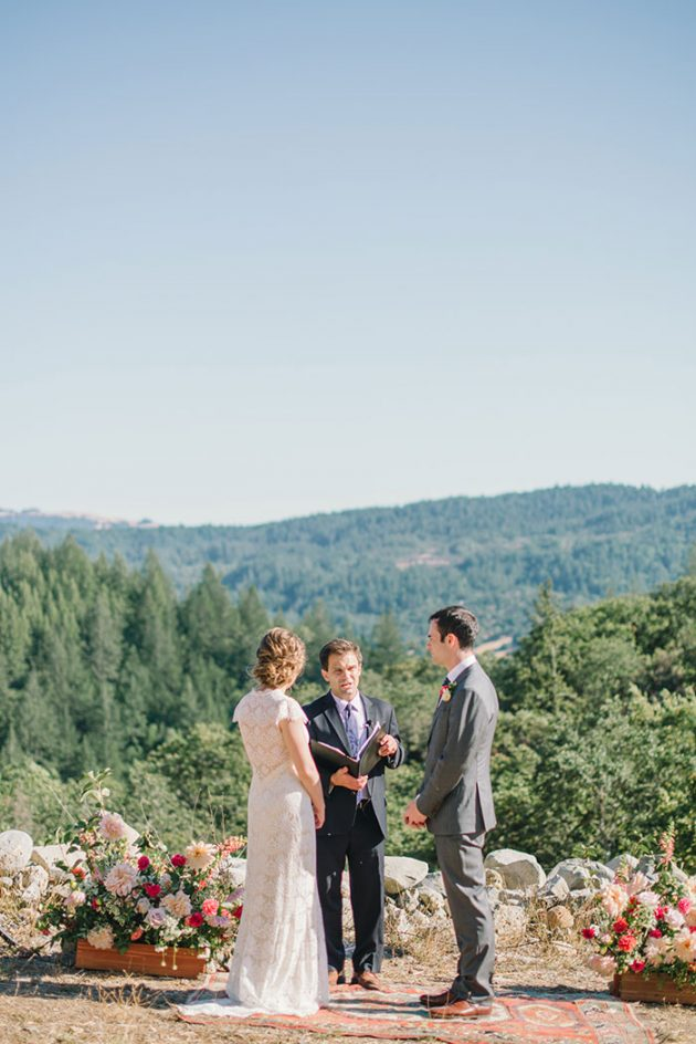 california-estate-casual-elegant-backyard-wedding-inspiration33